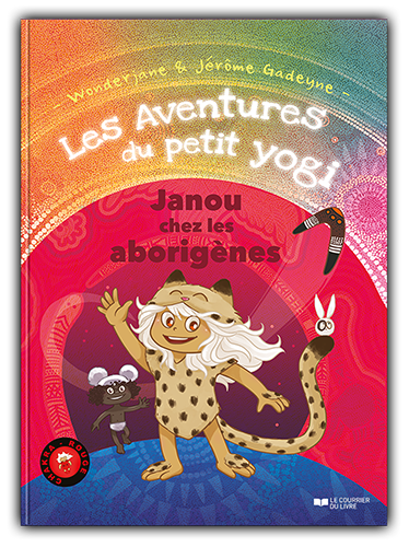 Tome-2-petit-yogi-yoga-gadeyne-wonderjane-chakra-auras-meditation