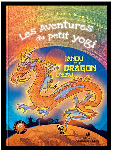 Tome-3-petit-yogi-yoga-gadeyne-wonderjane-chakra-auras-meditation