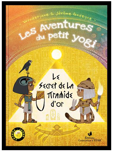 Tome-4-petit-yogi-yoga-gadeyne-wonderjane-chakra-auras-meditation
