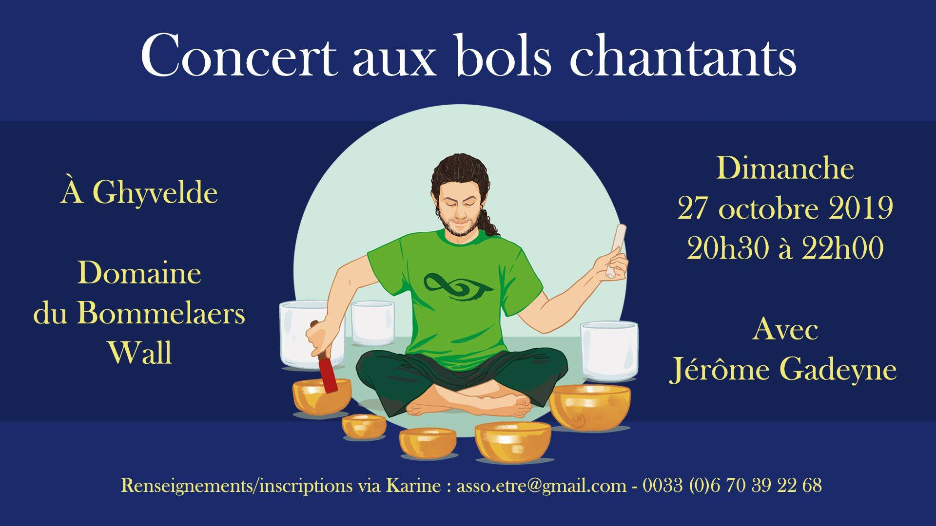 concert-méditatif-jerome-gadeyne-2019-bols-chantants