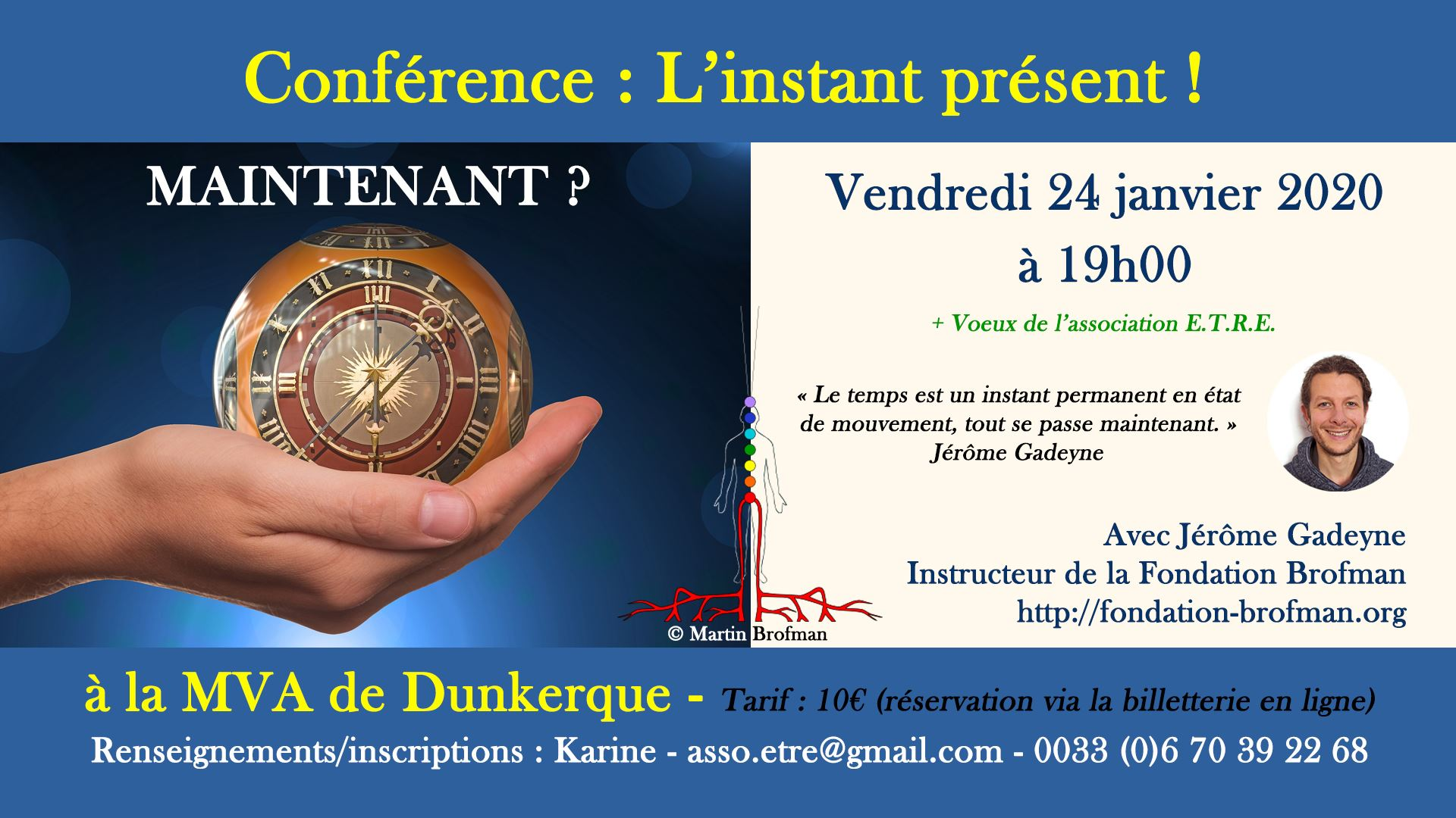 conference-jerome-gadeyne-instant-present-voeux-asso-etre-dunkerque