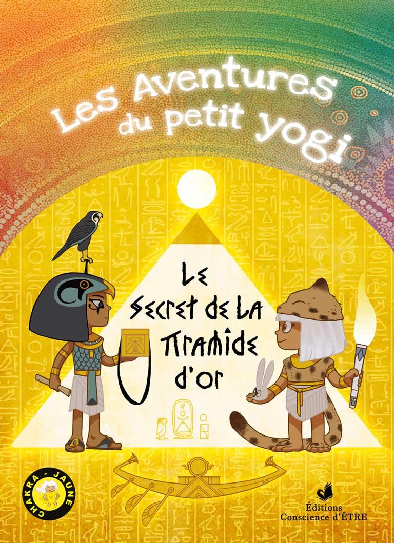 les_aventures_du_petit_yogi_janou_tome-4-3_chakra_jaune_jerome_gadeyne_wonderjane