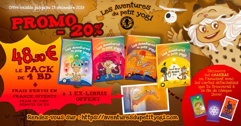promo-aventures-du-petit-yogi-jerome-gadeyne-wonderjane