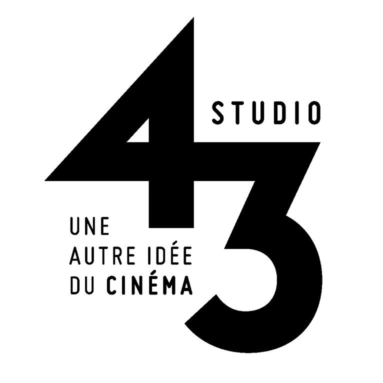 studio-43-dunkerque-cinema